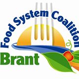 Brant Food System Coalition