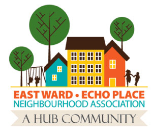 East Ward Echo Place Neighbourhood Association