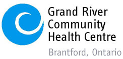 Grand River Community Health Centre